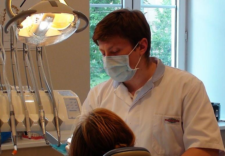 Ортогнатическая операция. Ортогнатическая операция верхней челюсти